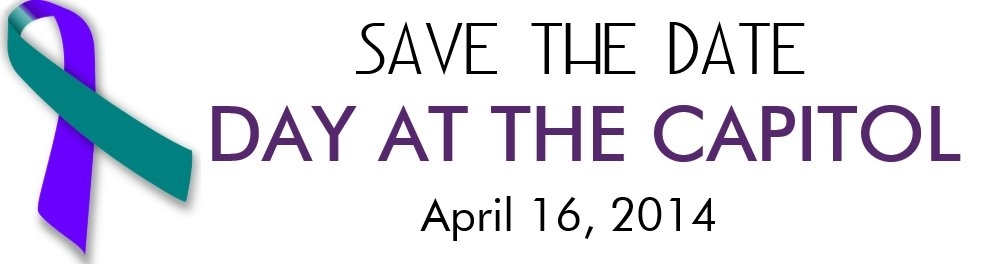 LCADV Join us as we advocate for survivors of domestic and sexual violence.