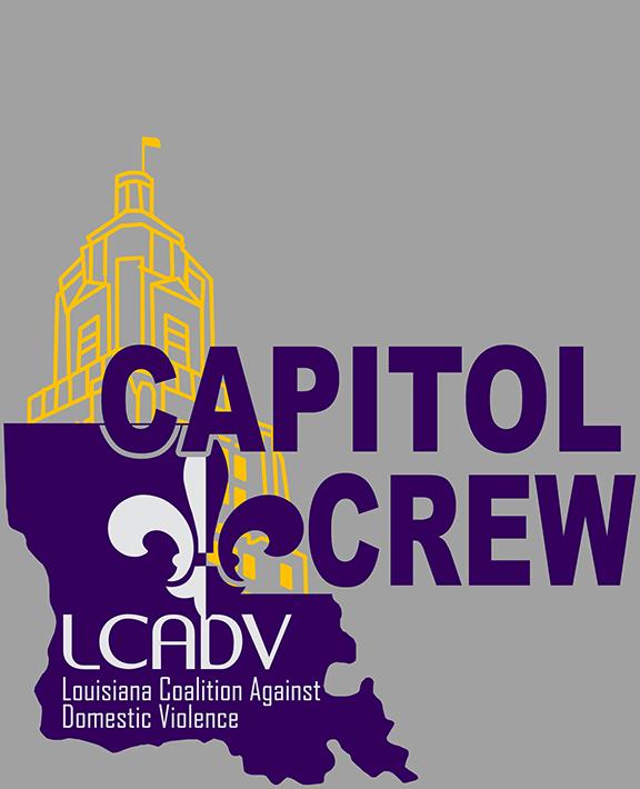 LCADV_Capitol_Crew